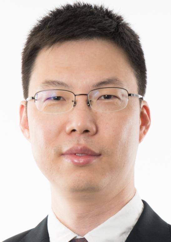 Hu Guoqiang