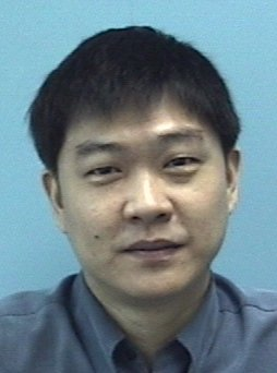 Ng Teng Yong