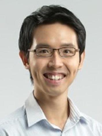 Wong Liang Jie