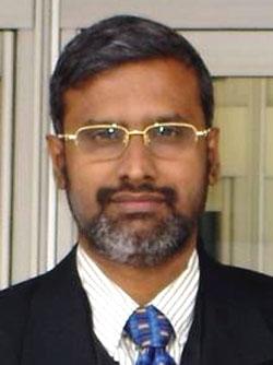 Murukeshan Vadakke Matham