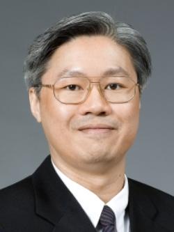 Leon Chuen Hwa