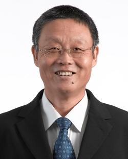 Wang Peng