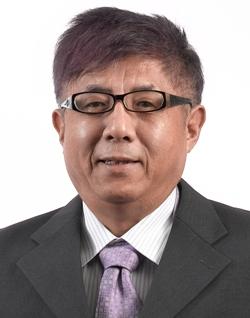 Cai Wenjian