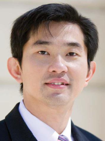 Tan Ken Seng
