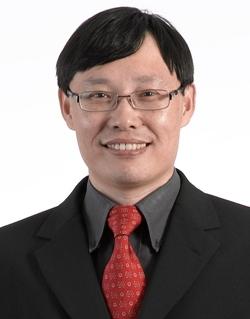 Mao Kezhi