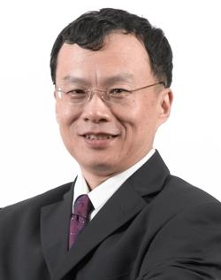 Wang Lipo