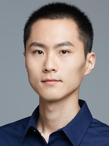 Lyu Chen