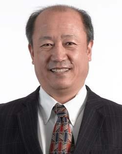 Zhang Yue Ping