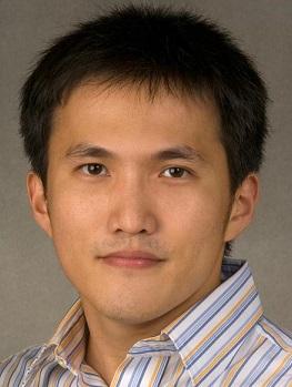Chung Byung Hun