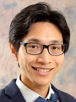 Chan Wai Lee
