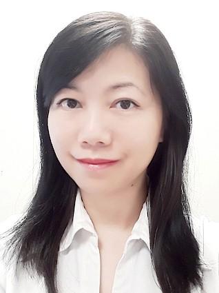 Lam Siu Lee