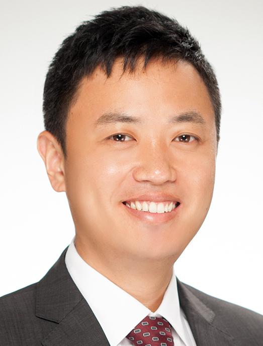 Nam Donguk