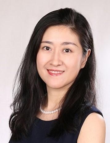 Zhu Zinan