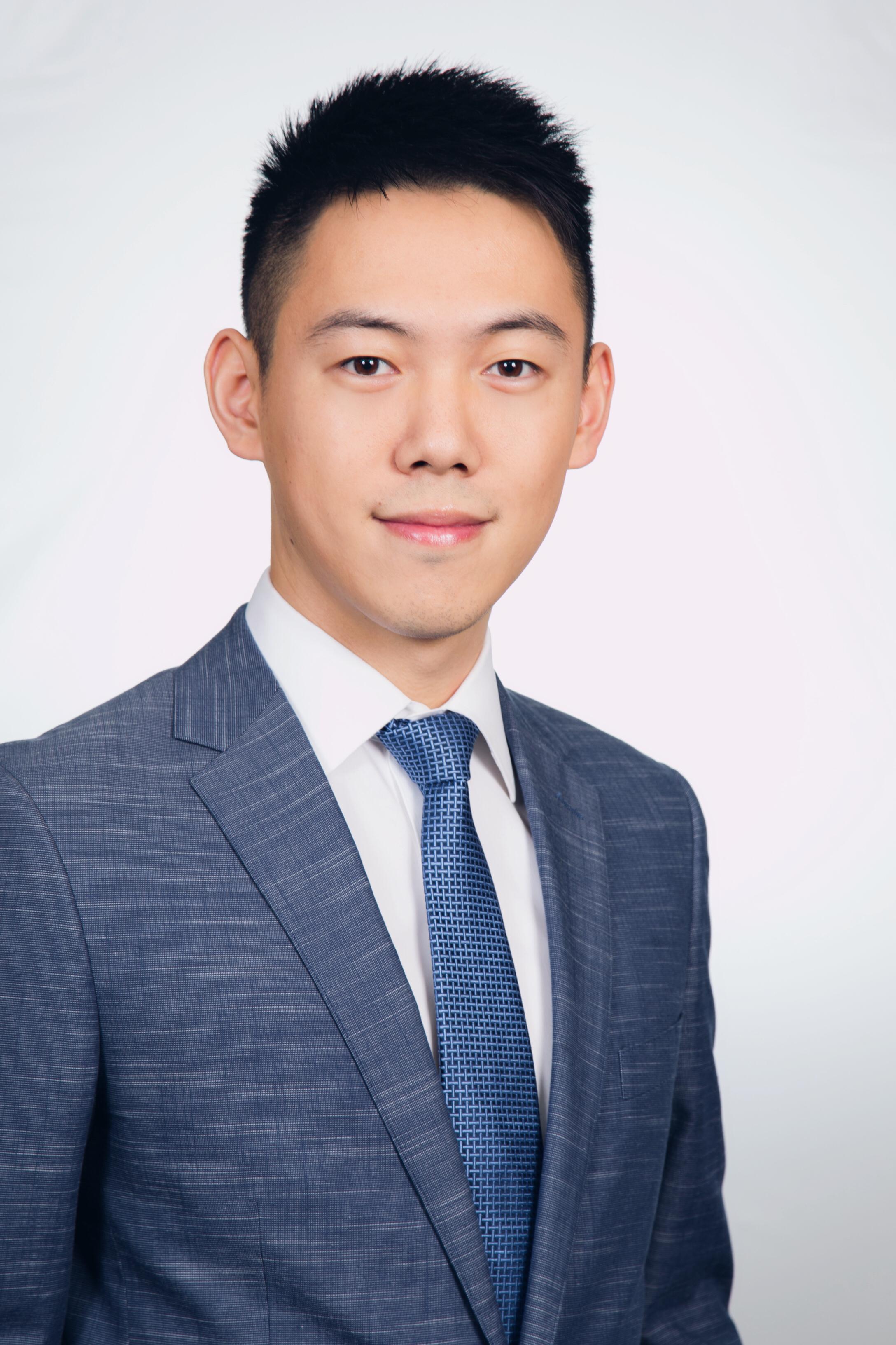 Zhu Qifei