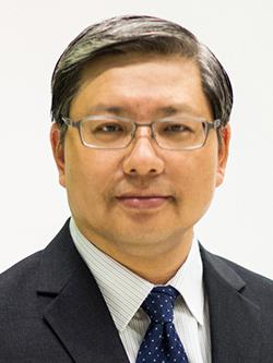 Tan Yap Peng