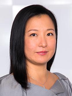 Zou Xi