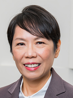 Tung Lai Lai