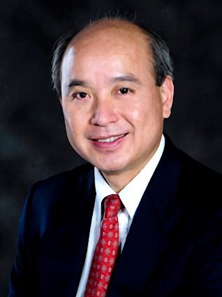 Pan Tso-Chien
