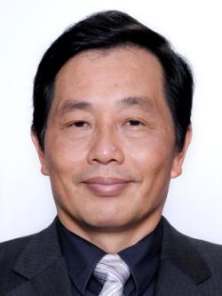 Hwang Chuan Yang