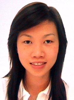 Leong Wei Lin