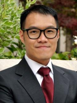 Chen Guojun