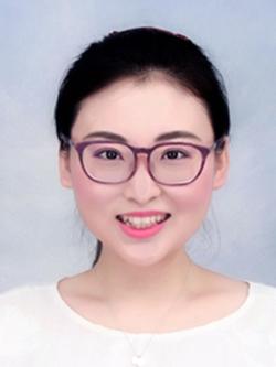 Zhu Wenjun