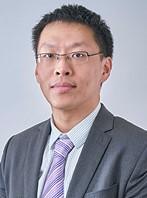 Fei Xunchang