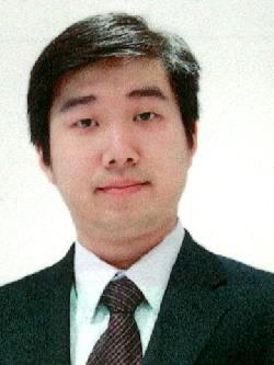 Fan Zheng, David
