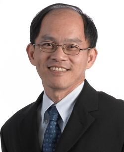 Lim Meng Hiot