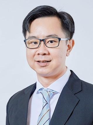 Teo Chee Chong