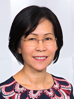 Yong Oi Hing Audrey