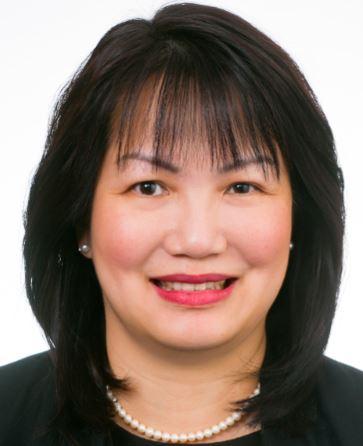 Hoo Hui Teng