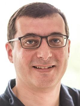 Cesare Soci