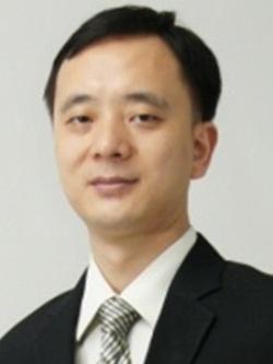 Zheng Yuanjin