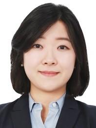 Kim Eunsoo
