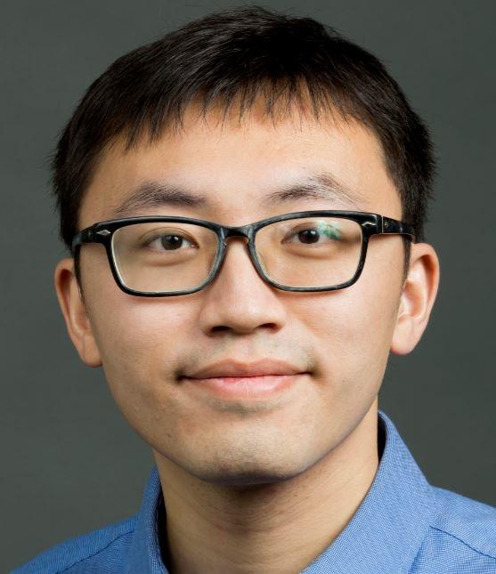 Chen Yupeng