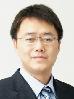 Wang Qijie