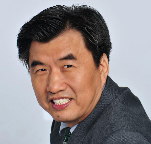 Zhang Dao Hua