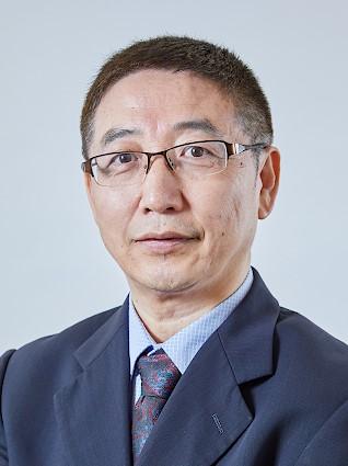 Zhao Zhiye