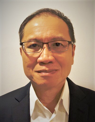 Lee Peng Hin