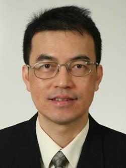Hui Siu Cheung