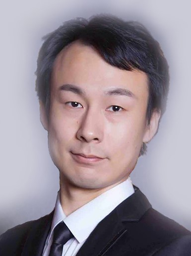 Wang Xiao