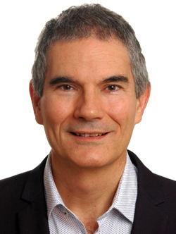 Josep Pou