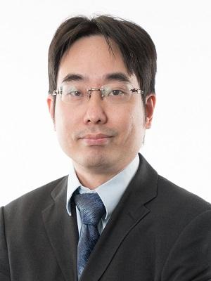 Tay Wee Peng