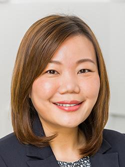 Lim Ai Ching