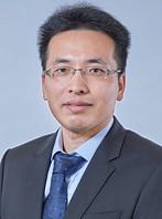 Fang Mingliang