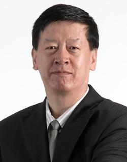 Wang Youyi