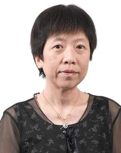 Wong Jia Yiing, Patricia