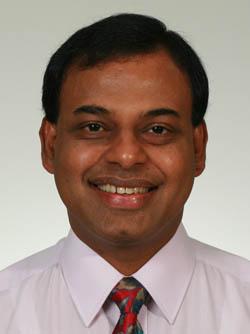 Thambipillai Srikanthan