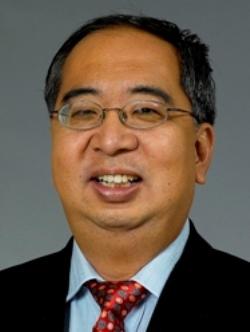 Ang Beng Wee, Steven